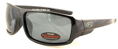 Polarised UV400 Shatterproof motorcycle sunglasses/Biker Glasses And Free Pouch