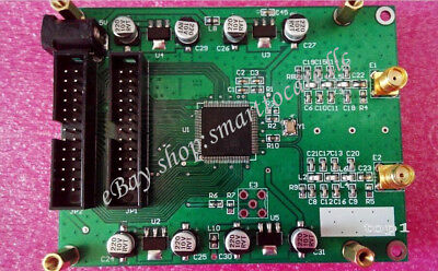 AD9910 DDS  Module 1G With Evaluation Board RF signal source