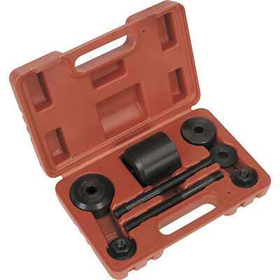 Sealey Bush Installation / Removal Tool For Gm Vectra