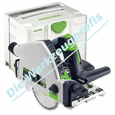 festool tauchs ge ts55 561551 eur 400 00 picclick de. Black Bedroom Furniture Sets. Home Design Ideas