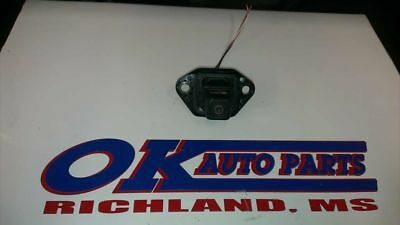 2013 Toyota Avalon Limited Rear View Camera 86790-07010