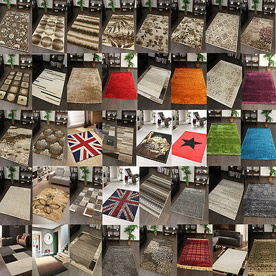 Brand New Cheap High Quality Rugs Large - Clearance Rug Overstock End Of Line