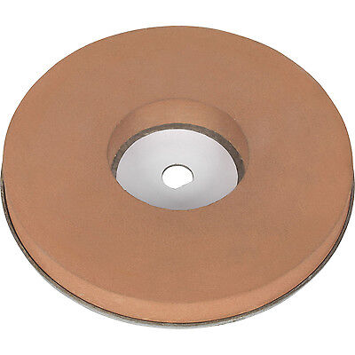 Sealey 200mm Wet Stone Wheel For SMS2107 Bench Grinder