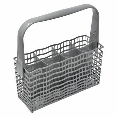 AEG ELECTROLUX Slimline Dishwasher CUTLERY BASKET Genuine 1524746102