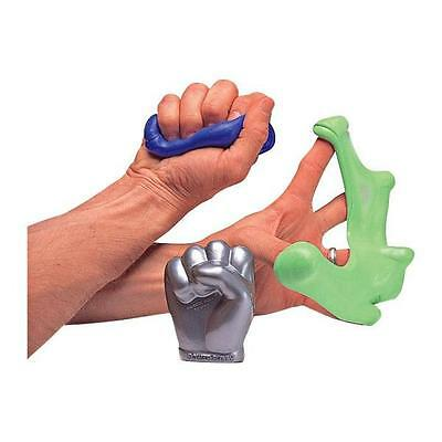 Power Putty Power Putty-Soft/Medium - Great Gift Or Just Plain Fun To Play With