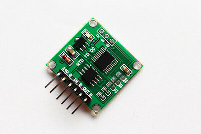 New Thermal Resistance to Voltage PT100 to 0-5V 0-10V Linear Conversion Module
