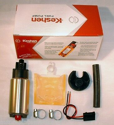 Fuel Pump Electric OEM Replacement Intank  Fits Ducati Motorcycle Scooter