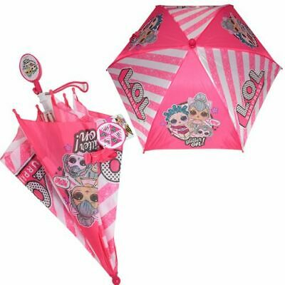 Disney Moana Kids Umbrella Perfect for Gifts - BRAND New with Tags