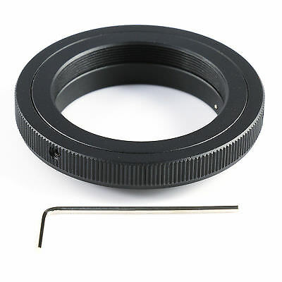 lens adapter T-2 T2 to Nikon f AI mount camera D90 D300S D5300 D3300 Df D5200