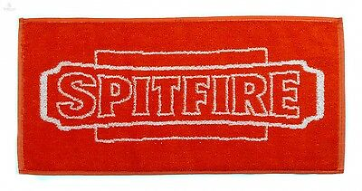 Bar Towel - Spitfire