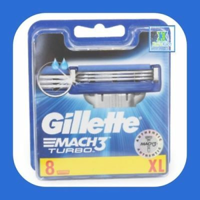 Gillette Venus Embrace Sensitive Shaving - 5 Blade Razor - FREE P&P - UK SELLER!