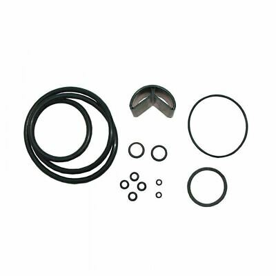 Genuine Oase Replacement Gasket Filtoclear 12000 - 30000 Part 16033 Pond Filter