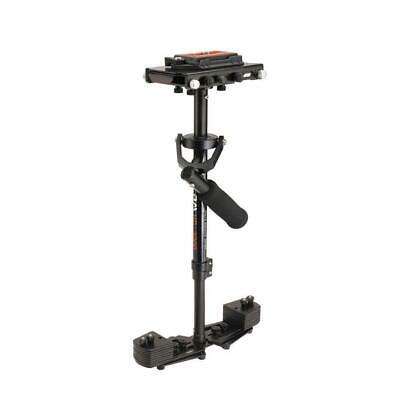 FlyCam HD-3000 Camera Stabilizer Handheld steadycam video for canon eos 5d gh4