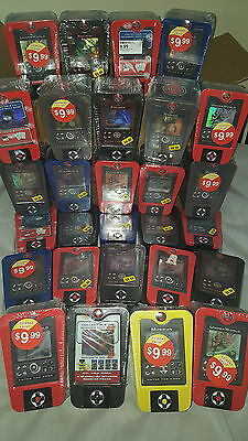 Chaotic Card Game Collector Tins X 1 Tin Chosen At Random Brand New & Sealed