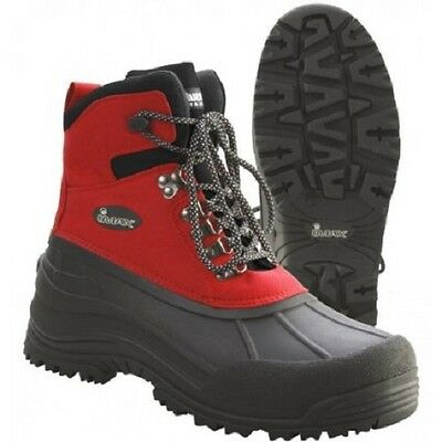 Imax Shore Grip Boots (Outdoor/ Hiking/ Fishing)