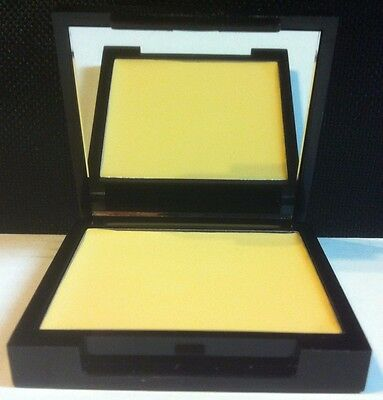 YBF - Your Best Friend - NEUTRALIZING CREME 0.13 oz unbox as pictured