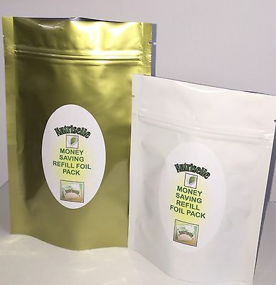 Psyllium Husk with Peppermint Leaf 100% PURE 750mg 90 Gel Caps Colon Cleanse