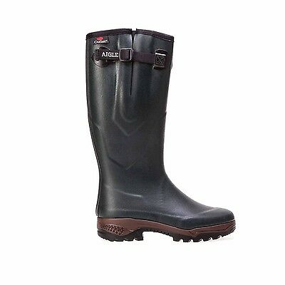 Aigle Wellies Course 2 VARIO OUTLAST - 84308