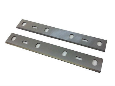 Replacement Hss Planing Knives / Planer Blades. S701S2 Sip 01552