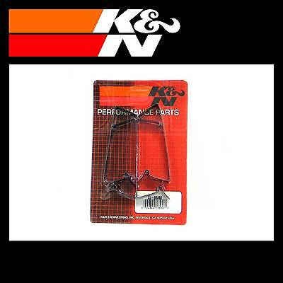 K&N 85-83892 Steel Spring Clip - Pack of 4 - K and N Original Filter Parts