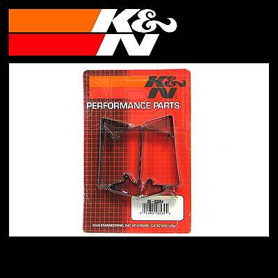 K&N 85 - 83894 Spring Clip - K and N Original Filter Parts