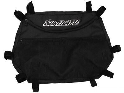 Super ATV Polaris RZR 570/800/900 Premium Overhead Storage Bag