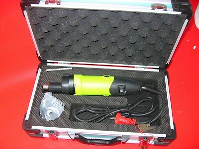 Medical electric self-stopping cranial drill Plaster Saw Bandage cast cutter