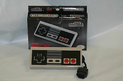 Old Skool NES Classic Controller for Nintendo Entertainment System NES