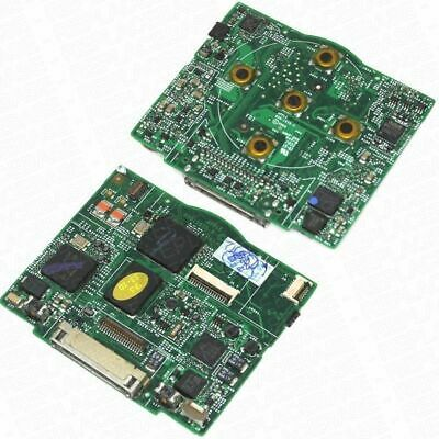 For Apple iPod Video 5 5G Replacement Main motherboard 820-1975 OEM