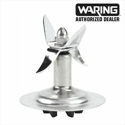 Waring 503408 BB180 Commercial Blender Blade Blending Assembly Genuine