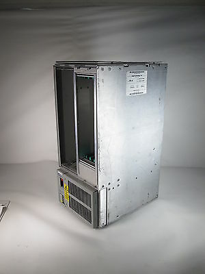 Adept Technologies PA-4 30330-31000 Controller Frame No Modules