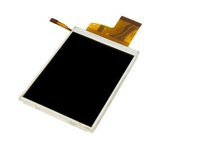 Repair part LCD Screen Display For Olympus E-PL2 / EPL2