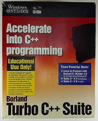 Accelerate into C++   Programming For educators or Students.
