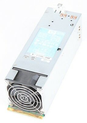 HP 725 Watt Netzteil / Power Supply - ProLiant ML350 G4 / G4p - 390394-001