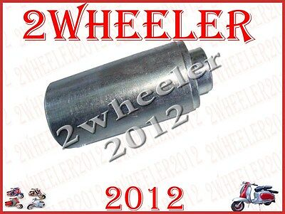 Punch for Drive shaft roller bearing VESPA VBB PX SPRINT ETC