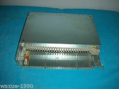 Used ABB 3BSE000566R1  AX670 tested