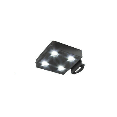 5f13ec06378f ELIVE LED LIGHT Pod Controlled With Remote Control. **Free Shipping ...