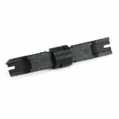 Blade for Punch-Down Impact Tool 110/88 Type