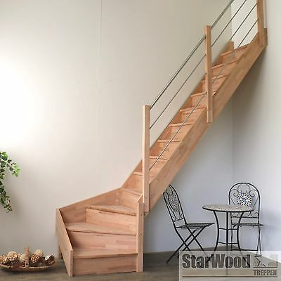stahltreppe au en au entreppe hollywood treppen balkon eur picclick de. Black Bedroom Furniture Sets. Home Design Ideas