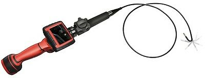 ATP 8841AU Video Probe Inspection Borescope **NEW**