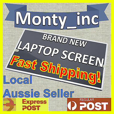 """13.3"""" LED Screen for Toshiba Chromebook 2 CB30-B Laptop Screen Replacement LCD"""