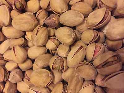 Quality Pistachios Nuts / Unsalted
