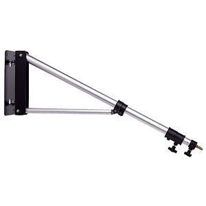 Interfit INT309 Wall Mounted Boom Arm
