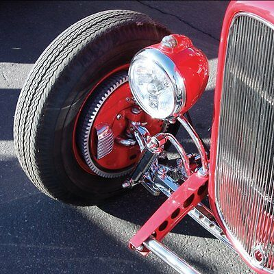"""BEST OFFER 1932 Ford 4"""" Drop I Beam Solid Axle"""
