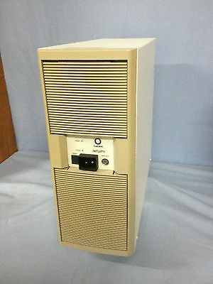 Lucent/Avaya Intuity Audix MAP/40, R4.4 - Ready to Ship!