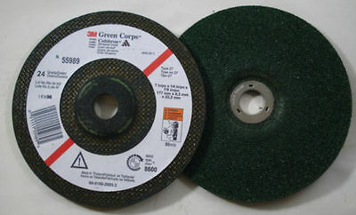 Grinding Wheels Abrasives Cutting Tools Amp Consumables