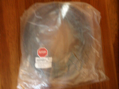 AMAT 0150-04754 24v Power IntCnt 77ft Cable Assy