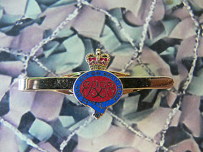 Grenadier Guards Cypher Tie Clip / Bar / Slide