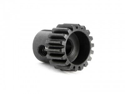 6918 Hpi Pinion Gear 18 Tooth (48Dp)