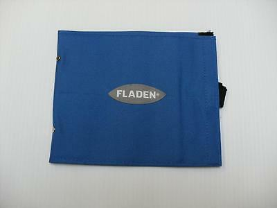 Fladen Blue Rig Wallet For Sea Boat Rock Lrf Beach Casting Fishing Gear